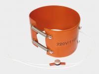 Обогреватель Heater для обогрева электропривода шлагбаума при эксплуатации в условиях низких температур
