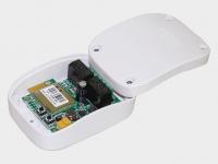 Wi-Fi-модуль для беспроводного управления (выработки сигнала управления NO) электроприводами