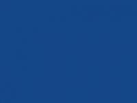 RAL-5005 синий
