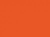 RAL 2004 (оранжевый)