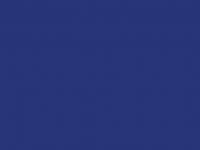 RAL 5002 (синий)