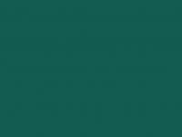 RAL 6026 (зеленый)