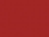 RAL-3000 красный