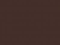 RAL-8017 коричнево-красный