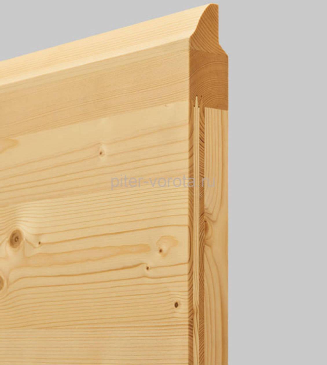 LTH 42 Подходят для домов с отделкой деревом или с многочисленными деревянными элементами.