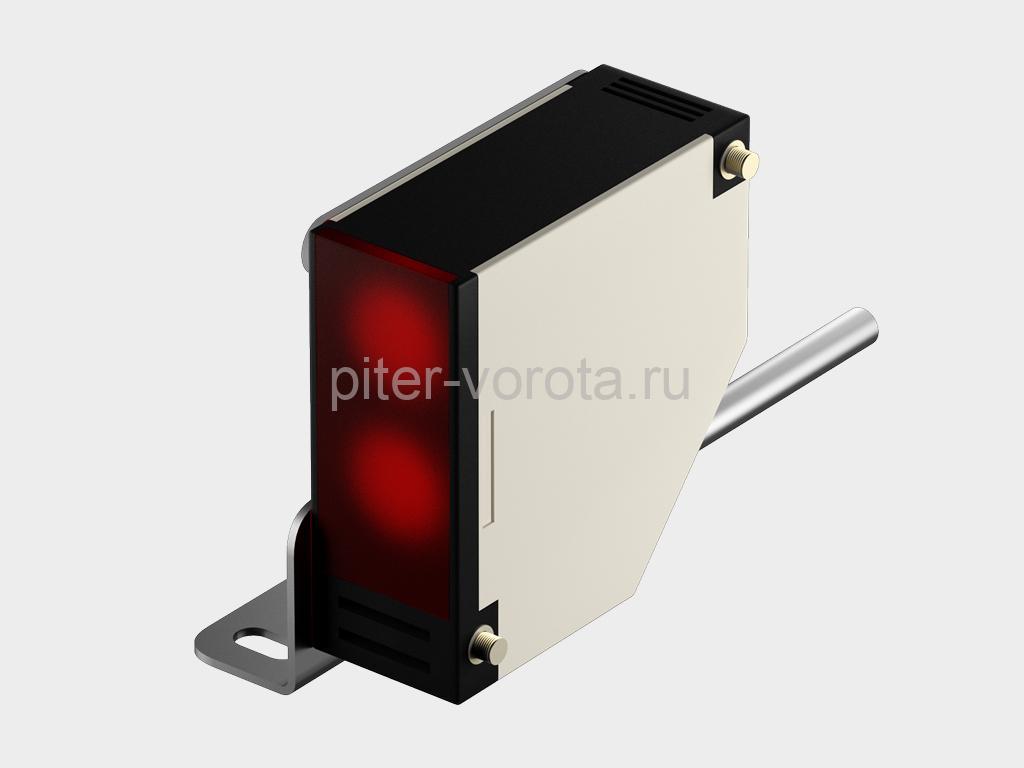 Сенсор фотоэлектрический